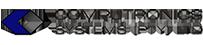 Computronics Systems Logo